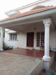 3640 sqft, 3 bhk IndependentHouse in Builder Project East Coast Road Panaiyur, Chennai at Rs. 2.1000 Cr