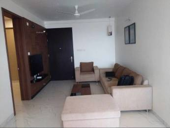 1642 sqft, 3 bhk Apartment in Builder Project Muttukadu, Chennai at Rs. 1.5000 Cr