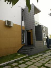 4600 sqft, 4 bhk IndependentHouse in Builder Project Kanathur, Chennai at Rs. 0.0100 Cr