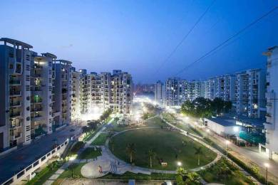 2350 sqft, 4 bhk Apartment in Omaxe Heights Sector 86, Faridabad at Rs. 1.0000 Cr