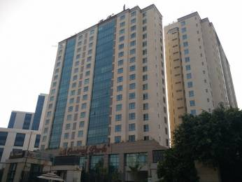 1100 sqft, 2 bhk Apartment in Eros Wembley Estates Sector 50, Gurgaon at Rs. 34000