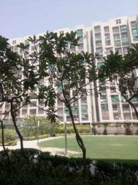 1490 sqft, 3 bhk Apartment in Safal Orchid Elegance Bopal, Ahmedabad at Rs. 18500