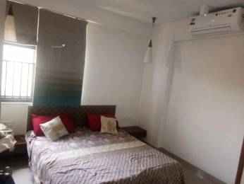 1300 sqft, 2 bhk Apartment in Gala Haven Near Nirma University On SG Highway, Ahmedabad at Rs. 20000