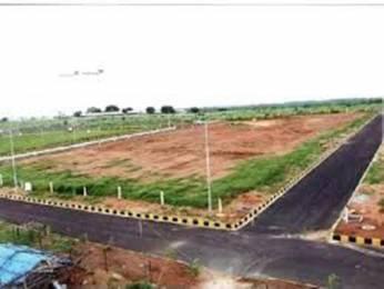 2400 sqft, Plot in Builder one enquirer Kunnumpuram, Kochi at Rs. 1.3200 Cr
