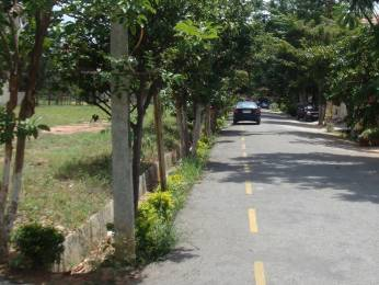 1200 sqft, Plot in Builder Project Harlur Road, Bangalore at Rs. 96.0000 Lacs