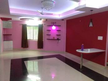 1300 sqft, 3 bhk Apartment in Builder Project OMBR Layout, Bangalore at Rs. 30000