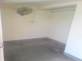 1000 sqft, 2 bhk Apartment in Builder Project White Field, Bangalore at Rs. 27000