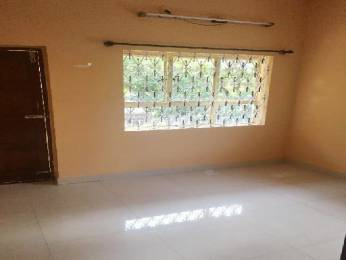 900 sqft, 2 bhk Apartment in Builder Project White Field, Bangalore at Rs. 16000