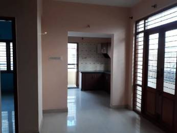 2000 sqft, 4 bhk IndependentHouse in Builder Project Dollars Colony, Bangalore at Rs. 50000
