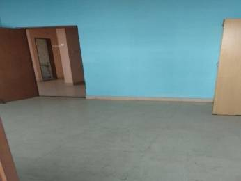 500 sqft, 1 bhk Apartment in Builder Project Whitefield, Bangalore at Rs. 16000