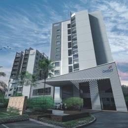 1783 sqft, 3 bhk Apartment in Builder Project Bengaluru Kanakapura Road, Bangalore at Rs. 1.3700 Cr