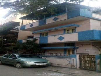 1500 sqft, 2 bhk Apartment in Builder Project Cooke Town, Bangalore at Rs. 35000