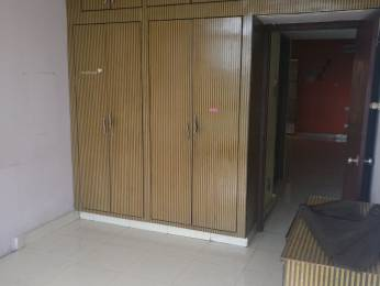 1150 sqft, 2 bhk Apartment in Builder Project Horamavu, Bangalore at Rs. 33000