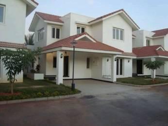 2700 sqft, 4 bhk Villa in Builder Project Srirampura, Bangalore at Rs. 1.4000 Cr