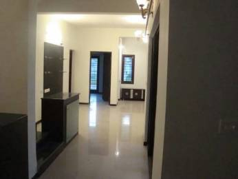 1500 sqft, 3 bhk Villa in Builder Project Devanahalli, Bangalore at Rs. 2.0000 Cr