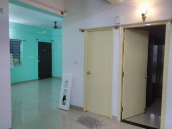 1200 sqft, 2 bhk Villa in Builder Project OMBR Layout, Bangalore at Rs. 18000