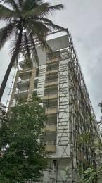 1500 sqft, 3 bhk Apartment in Builder Project KR Puram, Bangalore at Rs. 22000