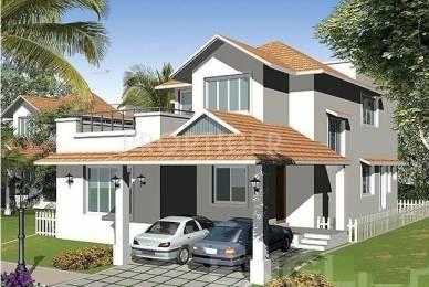 2650 sqft, 3 bhk Villa in Preeti Mulberry Meadows Devanahalli, Bangalore at Rs. 2.0000 Cr