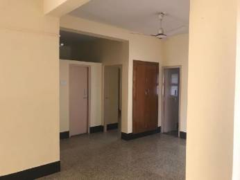 1500 sqft, 3 bhk Villa in Builder Project HBR Layout, Bangalore at Rs. 35000