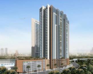 3195 sqft, 3 bhk Apartment in Mantri Centrium Seshadripuram, Bangalore at Rs. 4.7200 Cr