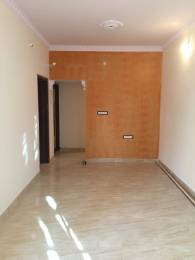 1311 sqft, 3 bhk Apartment in Reputed Sai Greens Apartment Kalyan Nagar, Bangalore at Rs. 90.0000 Lacs