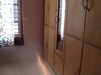 650 sqft, 1 bhk Villa in Builder Project Kullappa Street, Bangalore at Rs. 15000