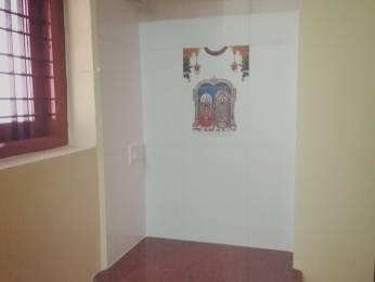 650 sqft, 1 bhk Villa in Builder Project Kasturi Nagar, Bangalore at Rs. 14000