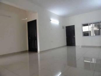 1050 sqft, 2 bhk Apartment in Builder Sai Bhavana Manor Banaswadi, Bangalore at Rs. 40.0000 Lacs