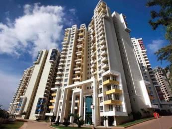 1650 sqft, 3 bhk Apartment in Builder Purva High Crest Bengaluru Kanakapura Road, Bangalore at Rs. 1.1000 Cr
