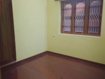 650 sqft, 1 bhk Villa in Builder Project Kalyan Nagar, Bangalore at Rs. 15000