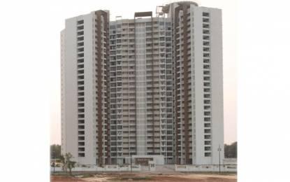 975 sqft, 2 bhk Apartment in Raheja Waterfront Surathkal, Mangalore at Rs. 45.0000 Lacs