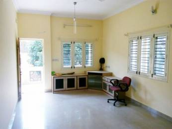 1200 sqft, 2 bhk Apartment in Builder Omkar Sri Sai Residency OMBR Layout, Bangalore at Rs. 32000