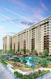564 sqft, 1 bhk Apartment in Provident Central Park Uttarahalli, Bangalore at Rs. 29.0000 Lacs