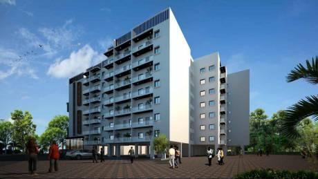 1345 sqft, 3 bhk Apartment in Builder Greens Season Jigani, Bangalore at Rs. 47.0750 Lacs