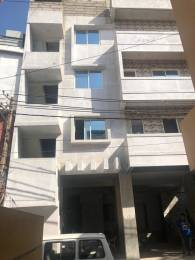 1584 sqft, 2 bhk IndependentHouse in Builder Project Seshadripuram, Bangalore at Rs. 6.0000 Cr