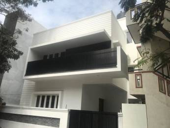 3000 sqft, 4 bhk Apartment in Builder Project Kalyan Nagar, Bangalore at Rs. 3.2500 Cr