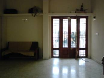 1500 sqft, 3 bhk Apartment in Builder Project OMBR Layout, Bangalore at Rs. 31000
