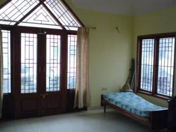 1500 sqft, 3 bhk Apartment in Builder Project Kalyan Nagar, Bangalore at Rs. 33000