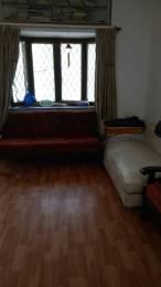 1100 sqft, 2 bhk Apartment in Builder Project Banaswadi, Bangalore at Rs. 28000