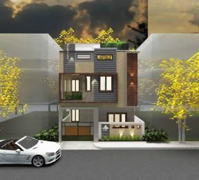 1900 sqft, 3 bhk Villa in Builder Project Banjara Layout Main, Bangalore at Rs. 85.0000 Lacs
