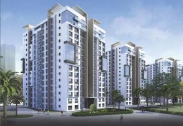 638 sqft, 1 bhk Apartment in SJR Parkway Homes Avalahalli Off Sarjapur Road, Bangalore at Rs. 37.7500 Lacs