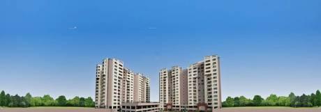 1750 sqft, 3 bhk Apartment in Salarpuria Sattva Serenity HSR Layout, Bangalore at Rs. 1.5000 Cr