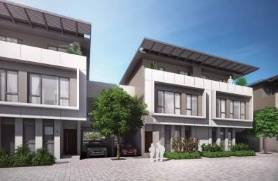 2957 sqft, 4 bhk Villa in Goyal Alanoville Chikkagubbi on Hennur Main Road, Bangalore at Rs. 2.3100 Cr