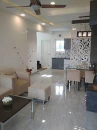 925 sqft, 2 bhk Villa in Brick And Land Garden And Skies Anekal City, Bangalore at Rs. 37.0000 Lacs