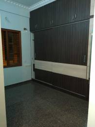 1800 sqft, 3 bhk Villa in Builder Project RMV 2nd Stage, Bangalore at Rs. 4.5000 Cr