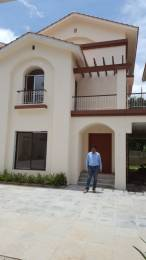 2550 sqft, 4 bhk Villa in Builder LGCL Beautiful World Hennur Main Road, Bangalore at Rs. 2.5000 Cr