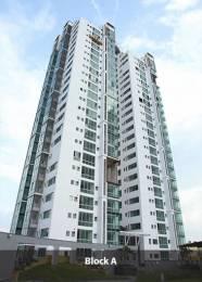 4050 sqft, 4 bhk Apartment in Salarpuria Sattva Magnificia Mahadevapura, Bangalore at Rs. 3.6000 Cr