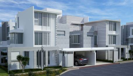 5020 sqft, 4 bhk Villa in Brigade Palmgrove Villas Bogadi Road, Mysore at Rs. 2.7500 Cr