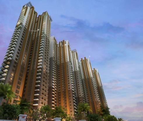 2015 sqft, 3 bhk Apartment in Pashmina Waterfront KR Puram, Bangalore at Rs. 1.1800 Cr