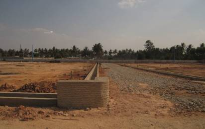 1500 sqft, Plot in Builder Project Kogilu, Bangalore at Rs. 45.0000 Lacs